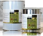 PURECOAT product HIGLYSLIP RESISTANT