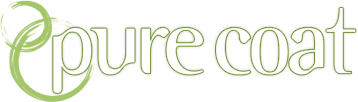 Purecoat - Logo