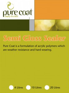 semi_gloss_sealer
